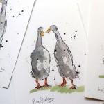 Two Greys 5
