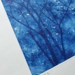 Winter winds, Charlie Davies edition