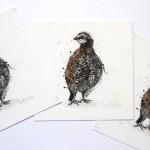 gb quail multiples