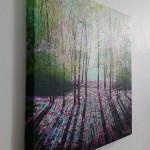 rosemary wood side