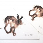 running hare selection 1.1