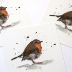 squat robin multiple