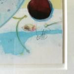 Ann Bridges Signature  Stealing Red Cherries