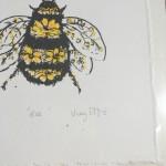 Bee sig