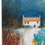 Cathryn Jeff No Neighbours detail 2