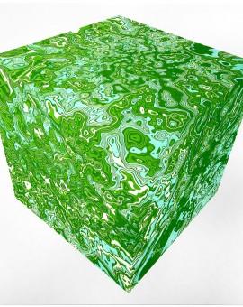ChrisKeegan-Cube Wychwood-Art