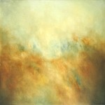 Claire_Podesta_Rolling_On_Original_Seascape_Painting_1