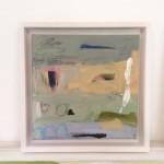 Diane Whalley Beachside Supper IV Wychwood Art