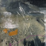 Eleanor Campbell As Night Falls Detail