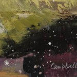 Eleanor Campbell Upcoming Storm Signature