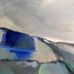EleanorCampbell Country Blues detail2
