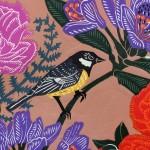 KateHeiss_GardenInBloom_closeup