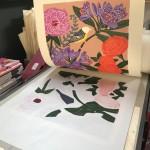 KateHeiss_GardenInBloom_press