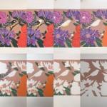 KateHeiss_GardenInBloom_process