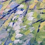 Lee Tiller – Birdsong in Springtime CU4 – Wychwood Art