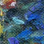Lee Tiller – Meet me on the other side – CU3 – Wychwood Art