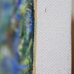 Lee Tiller – Meet me on the other side – Side – Wychwood Art