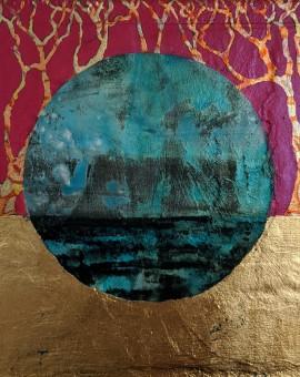 Lorraine Thorne Turquoise Harbour