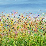 Lucy_Moore_A_Day_To_Remember_Original_Landscape_Painting
