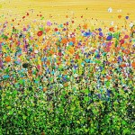 Lucy_Moore_Day_Break_Meadow_Original_Landscape_Painting