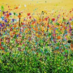 Lucy_Moore_Day_Break_Meadow_close_up