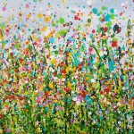 Lucy_Moore_Spring_Confetti_Close_up