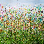 Lucy_Moore_Spring_Confetti_Original_Landscape_Painting