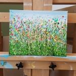 Lucy_Moore_Spring_Confetti_Studio