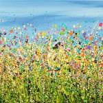Lucy_Moore_Tutti_frutti_Meadows _Original_Landscape_Painting