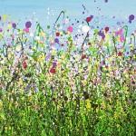 Lucy_Moore_Wild_Lilac_&Fuschia_Original_Landscape_Painting