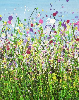 Lucy_Moore_Wild_Lilac_&Fuschia_Original_Landscape_Painting