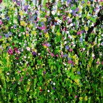 Lucy_Moore_Wild_Lilac_&_Fuschia_close_up (2)