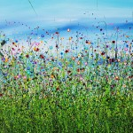 Lucy_Moore_Wild_Popping_Meadows_#10_Landscape_Painting
