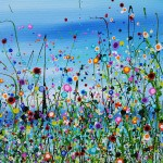 Lucy_Moore_Wild_Popping_Meadows_#10_close_up