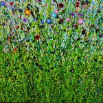 Lucy_Moore_Wild_Popping_Meadows_#10_close_up (2)