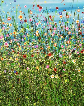Lucy_Moore_Wild_Popping_Meadows_#8_Original_Landscape_Painting