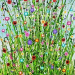 Lucy_Moore_Wild_Popping_Meadows_#9_Original_Landscape_Painting