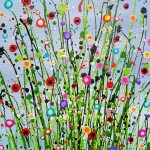 Lucy_Moore_Wild_Popping_Meadows_#9_close_up