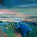 Magdalena Morey – Exploring Every Path 1 – Wychwood Art-2000
