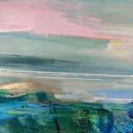 Magdalena Morey – Exploring Every Path 1 – detail 3-2000