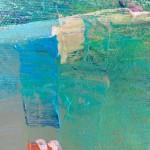 Magdalena Morey – Exploring Every Path 1 – detail 4-2000