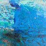 Magdalena Morey – Exploring Every Path 1 – detail 5-2000