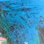 Magdalena Morey – Exploring Every Path 1 – detail 6-2000