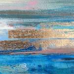 Magdalena Morey – Exploring Every Path 1 – detail 8-2000