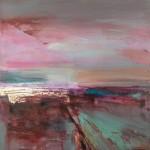 Magdalena Morey – Exploring Every Path 2 – Wychwood Art-2000