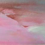 Magdalena Morey – Exploring Every Path 2 – detail 2-2000