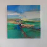 Magdalena Morey – Exploring Every Path 4 – Full canvas-2000