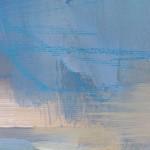 Magdalena Morey – Exploring Every Path 4 – detail 4-2000