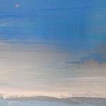 Magdalena Morey – Exploring Every Path 4 – detail 5-2000