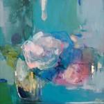 Magdalena Morey – Spring Blooms 2 – Wychwood Art